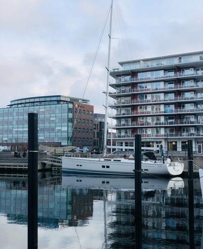 sweden-peq-invest-buildings
