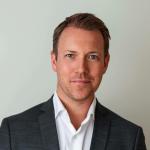 Peq Invest - Jimmy Söderström