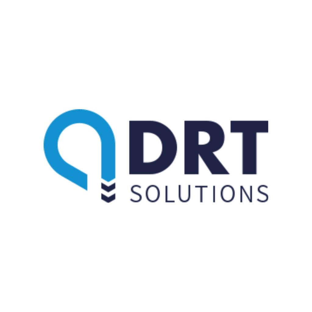 DRT Solutions - PEQ Portfolio News1
